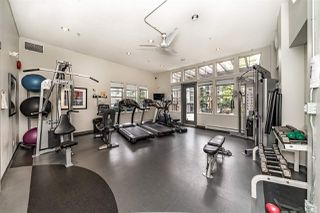 """Photo 18: 307 2958 SILVER SPRINGS Boulevard in Coquitlam: Westwood Plateau Condo for sale in """"TAMARISK"""" : MLS®# R2316224"""