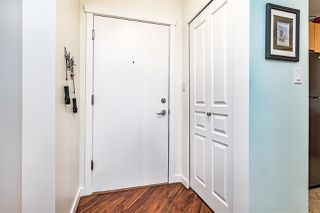"""Photo 3: 307 2958 SILVER SPRINGS Boulevard in Coquitlam: Westwood Plateau Condo for sale in """"TAMARISK"""" : MLS®# R2316224"""