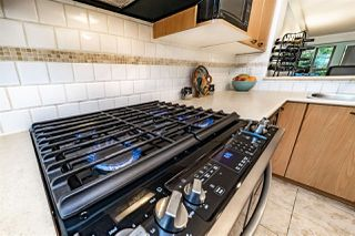 """Photo 10: 307 2958 SILVER SPRINGS Boulevard in Coquitlam: Westwood Plateau Condo for sale in """"TAMARISK"""" : MLS®# R2316224"""