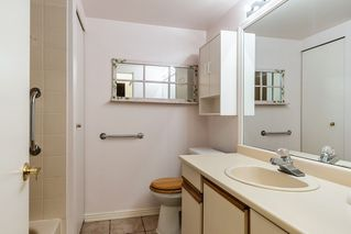 """Photo 8: 20 6537 138 Street in Surrey: East Newton Townhouse for sale in """"Charleston Green"""" : MLS®# R2318066"""