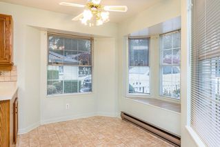 """Photo 5: 20 6537 138 Street in Surrey: East Newton Townhouse for sale in """"Charleston Green"""" : MLS®# R2318066"""