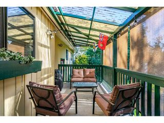 """Photo 18: 32232 PINEVIEW Avenue in Abbotsford: Abbotsford West House for sale in """"Clearbrook"""" : MLS®# R2318220"""