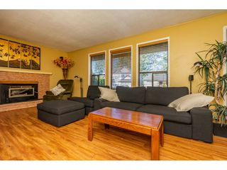 """Photo 8: 32232 PINEVIEW Avenue in Abbotsford: Abbotsford West House for sale in """"Clearbrook"""" : MLS®# R2318220"""