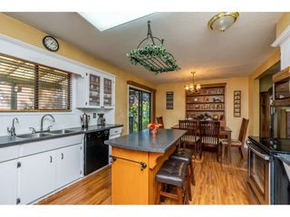 """Photo 5: 32232 PINEVIEW Avenue in Abbotsford: Abbotsford West House for sale in """"Clearbrook"""" : MLS®# R2318220"""