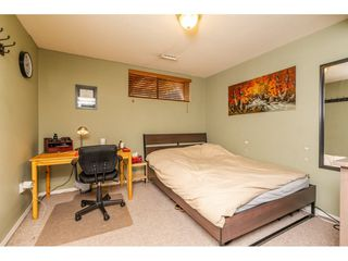 """Photo 12: 32232 PINEVIEW Avenue in Abbotsford: Abbotsford West House for sale in """"Clearbrook"""" : MLS®# R2318220"""