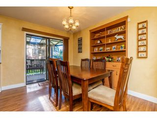 """Photo 6: 32232 PINEVIEW Avenue in Abbotsford: Abbotsford West House for sale in """"Clearbrook"""" : MLS®# R2318220"""