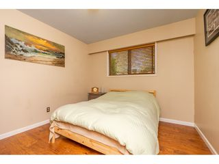 """Photo 10: 32232 PINEVIEW Avenue in Abbotsford: Abbotsford West House for sale in """"Clearbrook"""" : MLS®# R2318220"""