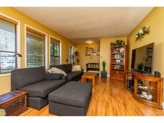 """Photo 9: 32232 PINEVIEW Avenue in Abbotsford: Abbotsford West House for sale in """"Clearbrook"""" : MLS®# R2318220"""