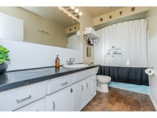 """Photo 13: 32232 PINEVIEW Avenue in Abbotsford: Abbotsford West House for sale in """"Clearbrook"""" : MLS®# R2318220"""