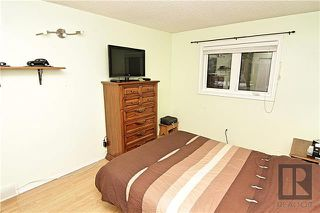Photo 6: 74 Dorge Drive in Winnipeg: Richmond Lakes Residential for sale (1Q)  : MLS®# 1829388