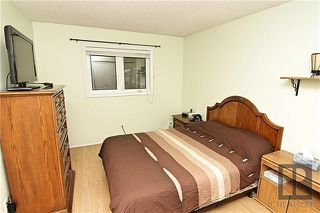 Photo 5: 74 Dorge Drive in Winnipeg: Richmond Lakes Residential for sale (1Q)  : MLS®# 1829388