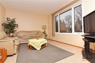 Photo 2: 74 Dorge Drive in Winnipeg: Richmond Lakes Residential for sale (1Q)  : MLS®# 1829388
