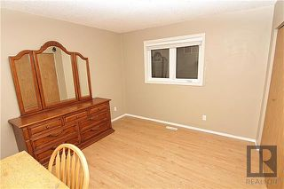 Photo 9: 74 Dorge Drive in Winnipeg: Richmond Lakes Residential for sale (1Q)  : MLS®# 1829388