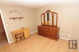 Photo 10: 74 Dorge Drive in Winnipeg: Richmond Lakes Residential for sale (1Q)  : MLS®# 1829388