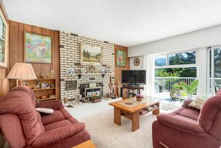 Photo 9: 2441 PANORAMA Drive in North Vancouver: Deep Cove House for sale : MLS®# R2323041