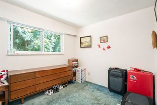 Photo 14: 2441 PANORAMA Drive in North Vancouver: Deep Cove House for sale : MLS®# R2323041