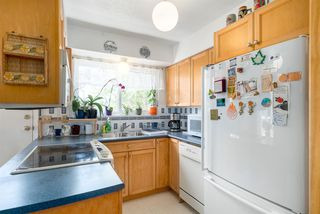 Photo 10: 2441 PANORAMA Drive in North Vancouver: Deep Cove House for sale : MLS®# R2323041