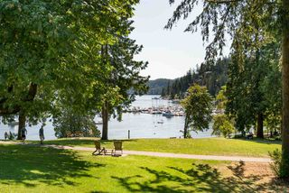 Photo 20: 2441 PANORAMA Drive in North Vancouver: Deep Cove House for sale : MLS®# R2323041