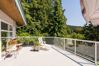 Photo 3: 2441 PANORAMA Drive in North Vancouver: Deep Cove House for sale : MLS®# R2323041