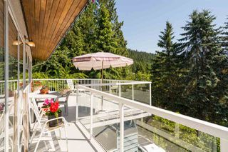 Photo 7: 2441 PANORAMA Drive in North Vancouver: Deep Cove House for sale : MLS®# R2323041