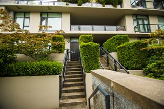 "Main Photo: TH19 6063 IONA Drive in Vancouver: University VW Condo for sale in ""Coast"" (Vancouver West)  : MLS®# R2323295"