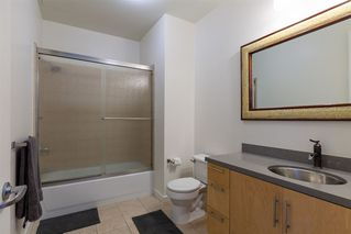 Photo 11: DOWNTOWN Condo for sale : 1 bedrooms : 1050 Island Ave #714 in San Diego