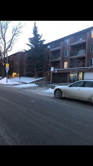Main Photo:  in Edmonton: Zone 13 Condo for sale : MLS®# E4141084