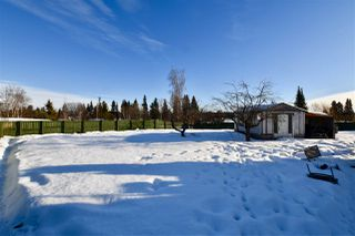 Photo 18: 2944 MELODY Crescent in Prince George: Westwood House for sale (PG City West (Zone 71))  : MLS®# R2335990