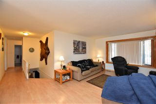Photo 6: 2944 MELODY Crescent in Prince George: Westwood House for sale (PG City West (Zone 71))  : MLS®# R2335990