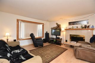 Photo 5: 2944 MELODY Crescent in Prince George: Westwood House for sale (PG City West (Zone 71))  : MLS®# R2335990