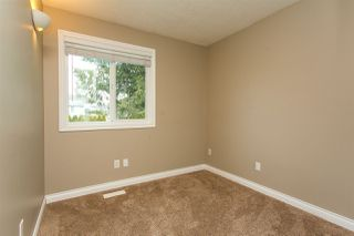 Photo 11: 26649 32A Avenue in Langley: Aldergrove Langley House for sale : MLS®# R2339369