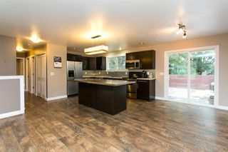 Photo 8: 26649 32A Avenue in Langley: Aldergrove Langley House for sale : MLS®# R2339369