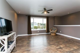 Photo 5: 26649 32A Avenue in Langley: Aldergrove Langley House for sale : MLS®# R2339369