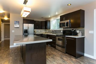 Photo 6: 26649 32A Avenue in Langley: Aldergrove Langley House for sale : MLS®# R2339369