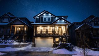 """Main Photo: 10054 246B Street in Maple Ridge: Albion House for sale in """"JACKSON HEIGHTS"""" : MLS®# R2340518"""