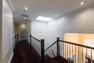 Photo 13: 8400 RUSKIN Road in Richmond: South Arm House for sale : MLS®# R2341551