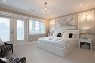 Photo 14: 8400 RUSKIN Road in Richmond: South Arm House for sale : MLS®# R2341551