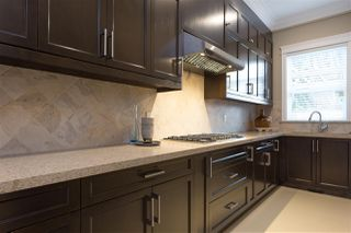Photo 6: 8400 RUSKIN Road in Richmond: South Arm House for sale : MLS®# R2341551