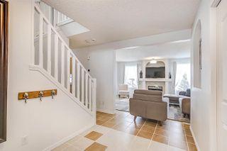 Photo 4: 16236 90 Street in Edmonton: Zone 28 House for sale : MLS®# E4144900