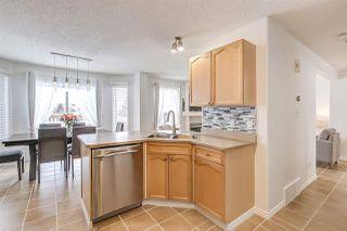 Photo 10: 16236 90 Street in Edmonton: Zone 28 House for sale : MLS®# E4144900