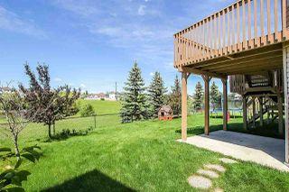 Photo 27: 16236 90 Street in Edmonton: Zone 28 House for sale : MLS®# E4144900