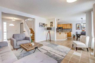 Photo 6: 16236 90 Street in Edmonton: Zone 28 House for sale : MLS®# E4144900