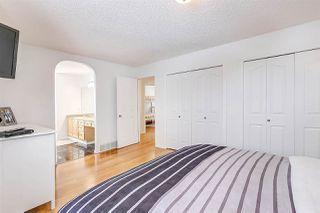Photo 16: 16236 90 Street in Edmonton: Zone 28 House for sale : MLS®# E4144900