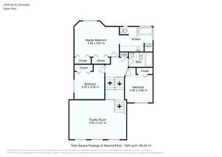 Photo 29: 16236 90 Street in Edmonton: Zone 28 House for sale : MLS®# E4144900
