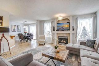 Photo 7: 16236 90 Street in Edmonton: Zone 28 House for sale : MLS®# E4144900