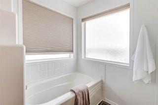 Photo 18: 16236 90 Street in Edmonton: Zone 28 House for sale : MLS®# E4144900