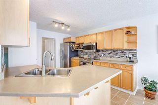 Photo 9: 16236 90 Street in Edmonton: Zone 28 House for sale : MLS®# E4144900