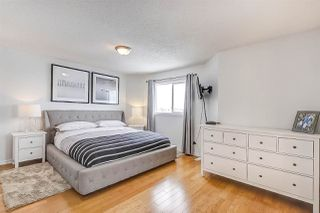 Photo 15: 16236 90 Street in Edmonton: Zone 28 House for sale : MLS®# E4144900