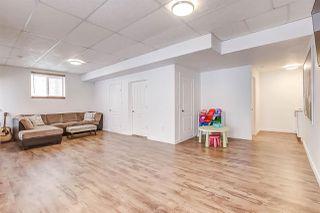 Photo 22: 16236 90 Street in Edmonton: Zone 28 House for sale : MLS®# E4144900