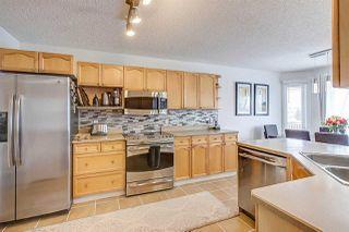 Photo 11: 16236 90 Street in Edmonton: Zone 28 House for sale : MLS®# E4144900